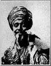skinner - United States actor (1858-1942)