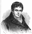 Robert Herrick linkedin