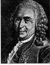 Carolus Linnaeus - Swedish botanist who proposed the modern system of biological nomenclature (1707-1778)