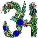 ● Le jeux des nombres en images - Page 2 17F8ED-thirty-four