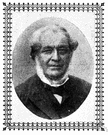 Bunsen - German chemist who with Kirchhoff pioneered spectrum analysis but is remembered mainly for his invention of the Bunsen burner (1811-1899)
