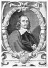 Pierre Corneille - French tragic dramatist whose plays treat grand moral themes in elegant verse (1606-1684)
