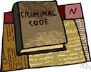 United Nations Crime Prevention and Criminal Justice - the United Nations office responsible for crime prevention and criminal justice and law reform