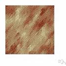 buff - a medium to dark tan color