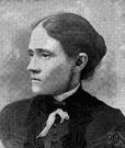 L. M. Montgomery - Canadian novelist (1874-1942)