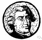 Carlo Goldoni - prolific Italian dramatist (1707-1793)