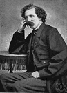 Browne - United States writer of humorous tales of an itinerant showman (1834-1867)
