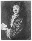 Samuel Pepys - English diarist whose diary contained detailed descriptions of 17th century disasters in England (1633-1703)