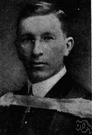 F. G. Banting - Canadian physiologist who discovered insulin with C. H. Best and who used it to treat diabetes(1891-1941)