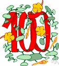 century - ten 10s