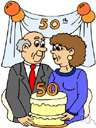 fiftieth - the ordinal number of fifty in counting order