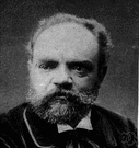 Dvorak - Czech composer who combined folk elements with traditional forms (1841-1904)