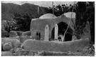 Qandahar - a city in southern Afghanistan
