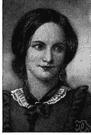 Bronte - English novelist