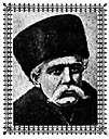 E. A. von Willebrand - Finnish physician who first described vascular hemophilia (1870-1949)