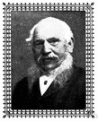 Henry Russell - United States astronomer who developed a theory of stellar evolution (1877-1957)