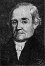 essayist definition webster Noah webster: noah webster, american lexicographer known for his american spelling book (1783) and his american dictionary of the english language, 2 vol (1828 2nd ed, 1840) webster was instrumental in giving american english a dignity and vitality of its own both his speller and dictionary reflected his.