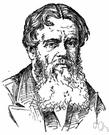 hunt - Englishman and Pre-Raphaelite painter (1827-1910)