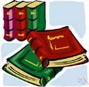 literary work - imaginative or creative writing