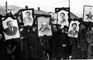 sovietism - Soviet communism