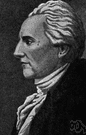 lee - leader of the American Revolution who proposed the resolution calling for independence of the American Colonies (1732-1794)