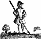 gamekeeper - a person employed to take care of game and wildlife