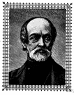 Giuseppe Mazzini - Italian nationalist whose writings spurred the movement for a unified and independent Italy (1805-1872)