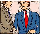 public defender - a lawyer who represents indigent defendants at public expense