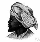 fellah - an agricultural laborer in Arab countries