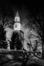 parish - a local church community