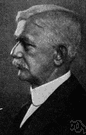 William Crawford Gorgas - United States Army surgeon who suppressed yellow fever in Havana and in the Panama Canal Zone (1854-1920)