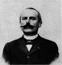 Hans Adolf Krebs - English biochemist (born in Germany) who discovered the Krebs cycle (1900-1981)