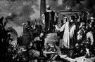 Idolatry - definition of idolatry by The Free Dictionary