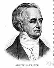 Abbott Lawrence Lowell - United States educator and president of Harvard University (1856-1943)