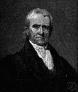 John Marshall - United States jurist