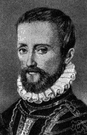 Huguenot - a French Calvinist of the 16th or 17th centuries