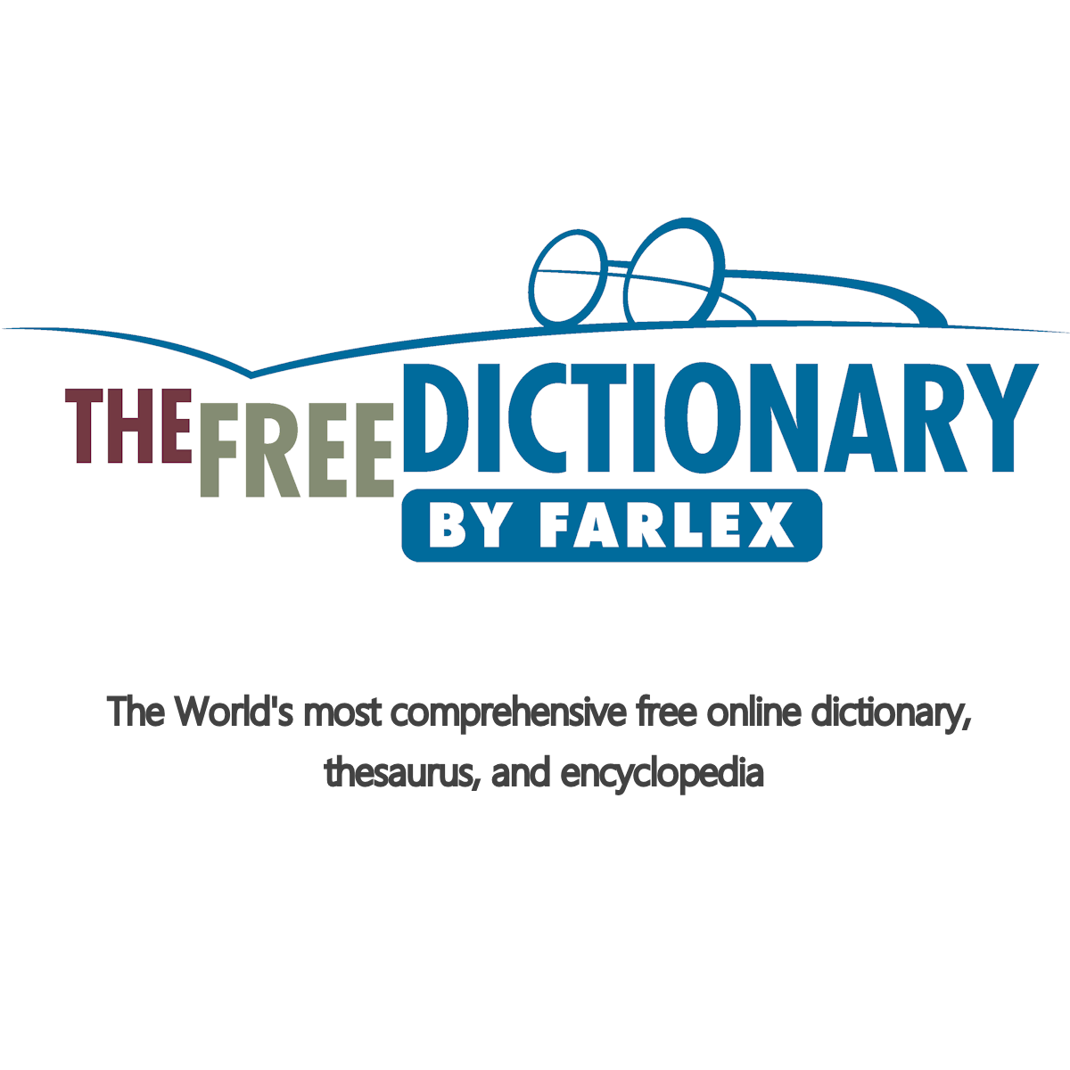 Dictionary, Encyclopedia and Thesaurus - The Free Dictionary