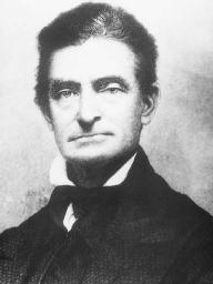 John Brown. NATIONAL ARCHIVES AND RECORDS ADMINISTRATION