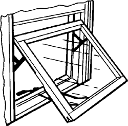 Awning Window Article About Awning Window By The Free