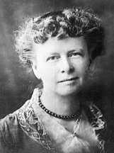 Porter, Eleanor H.
