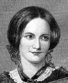 Charlotte Bronte - Free Online Library