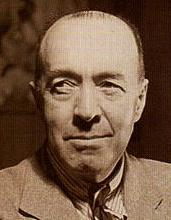 edgar rice burroughs Edgar rice burroughs (september 1, 1875 – march 19, 1950) was an american  fiction writer best known for his celebrated and prolific output in the adventure.