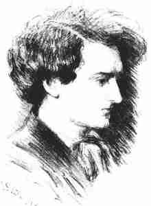 le Gallienne, Richard