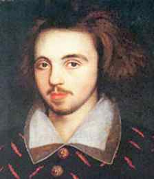Marlowe, Christopher