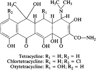 cytotec for induction