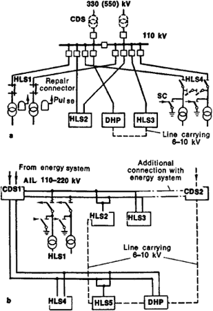 Shift Interlock Wiring Diagram additionally T56 Parts Diagram as well 4l60e Transmission Plug Wiring Diagram likewise 1998 Chevy Z71 Wiring Diagram further Multi Tap Transformer Wiring Diagram. on 4l60e electrical diagram