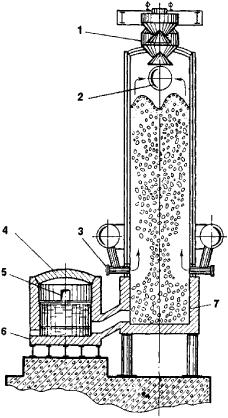 robertshaw furnace wiring diagram goodman wiring