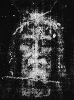 Radiocarbon dating turin shroud wiki
