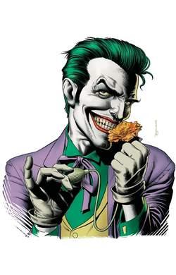 http://img.tfd.com/viSupvil/th/the_joker.jpg Comic Joker Painting
