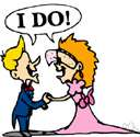 Get hitched with - definition of get hitched with by The Free Dictionary